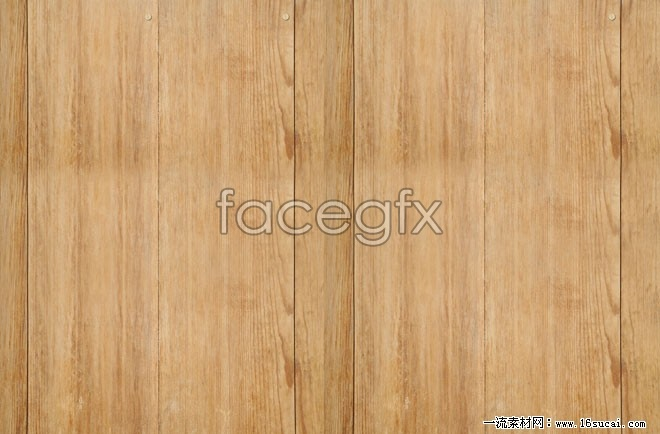 Light wood grain background images