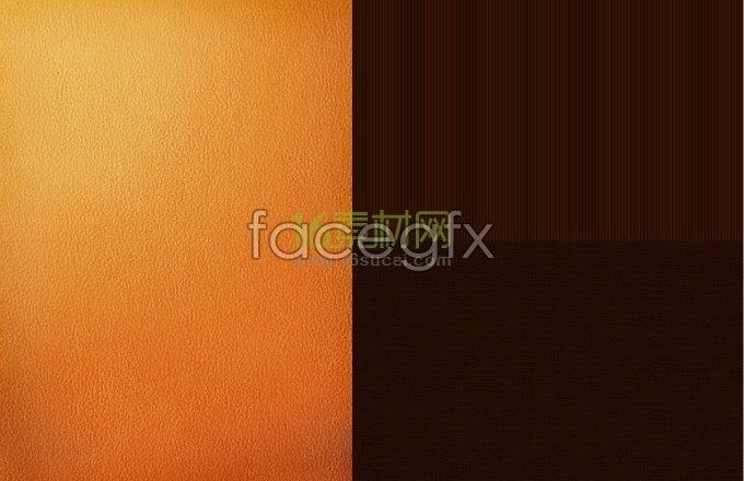 Fine textured backgrounds high resolution images