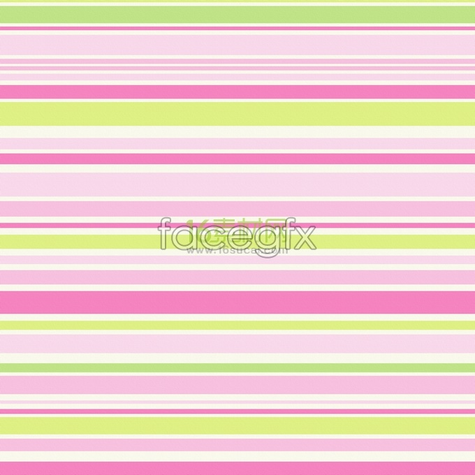 Fresh pink striped backgrounds HD pictures