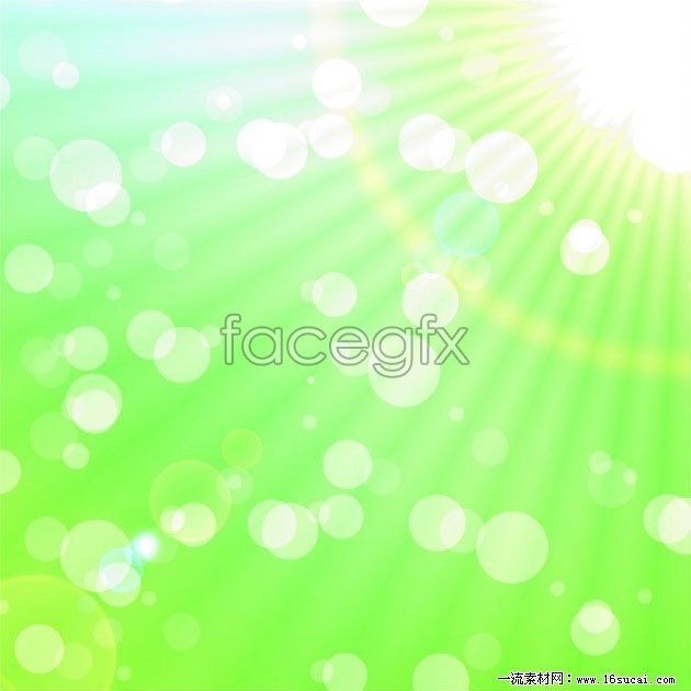 Eco HD backgrounds pictures