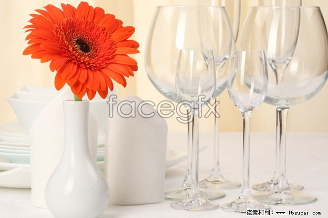 Stemware definition pictures