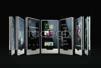 ASUS Smartphone picture
