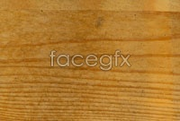 Yellow wood background high definition pictures