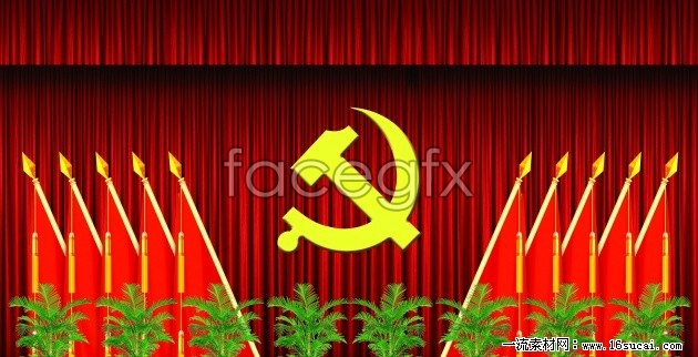 Flag hakenkreuz background high definition pictures