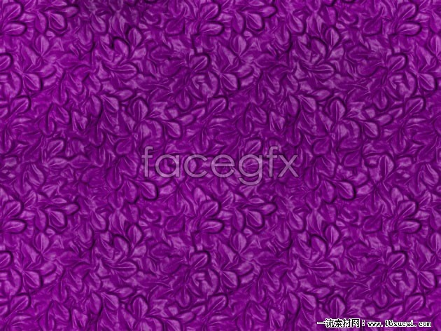 HD purple background pictures to