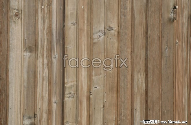 Wood wall background high definition pictures