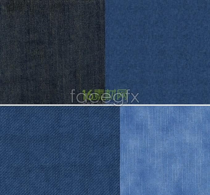 Denim texture background pictures