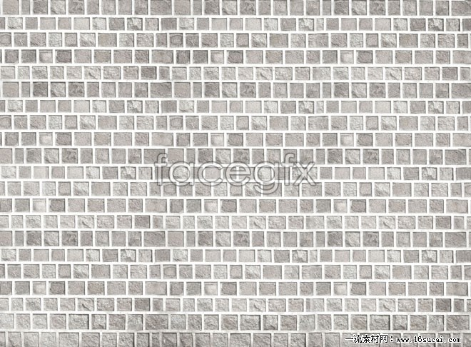HD brick wall background pictures to