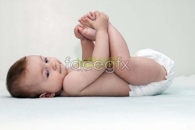 HD pretty fat boy babies pictures
