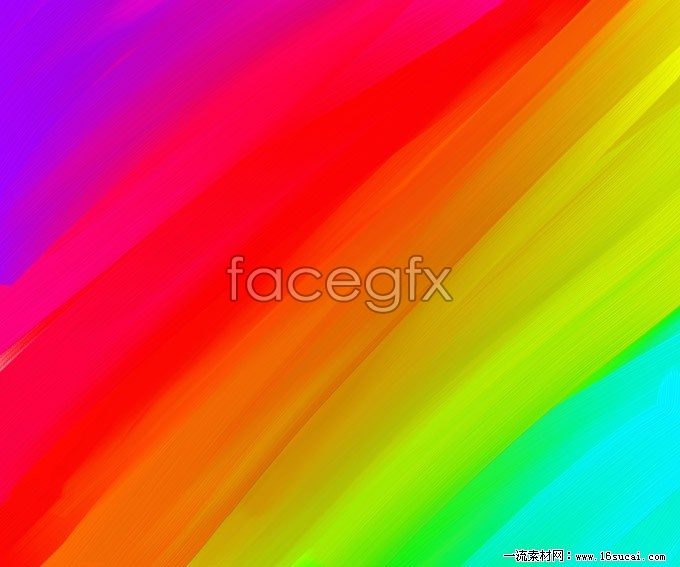 Beautiful HD pictures colorful backgrounds