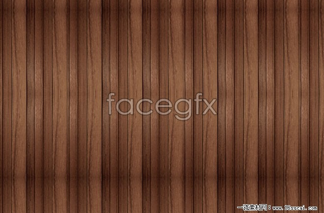 Brown wood grain background high definition pictures