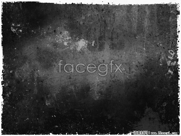 Cement board background high definition pictures