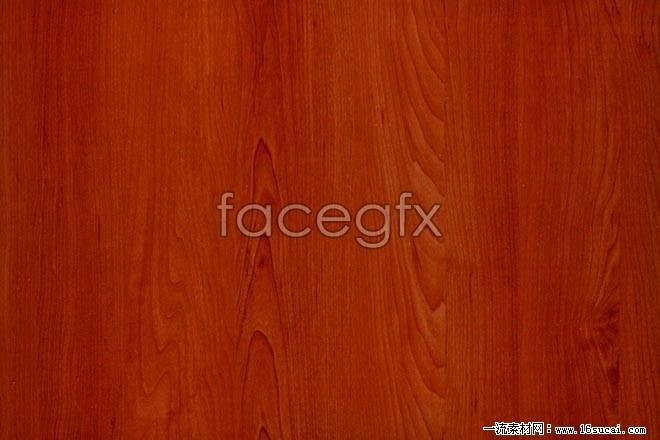 Dark wood background high definition pictures