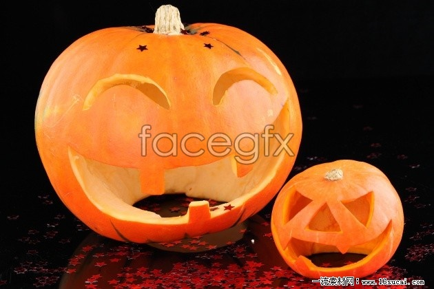 Halloween Pumpkin pictures HD