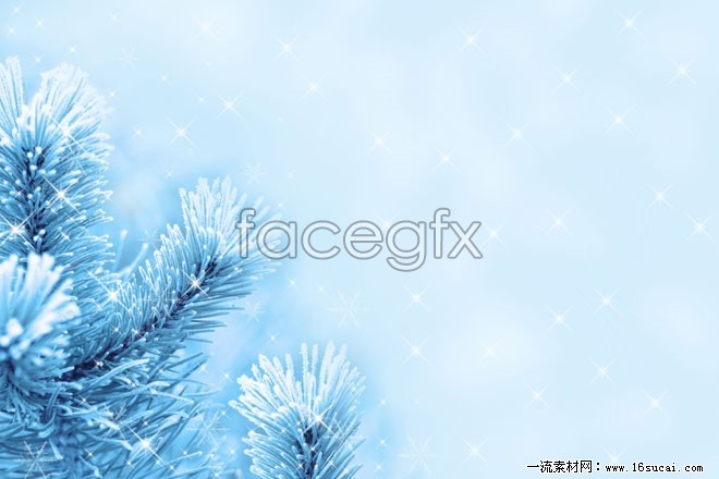 Download HD sky snow pictures
