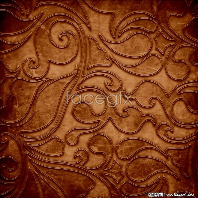 European classical pattern high definition pictures