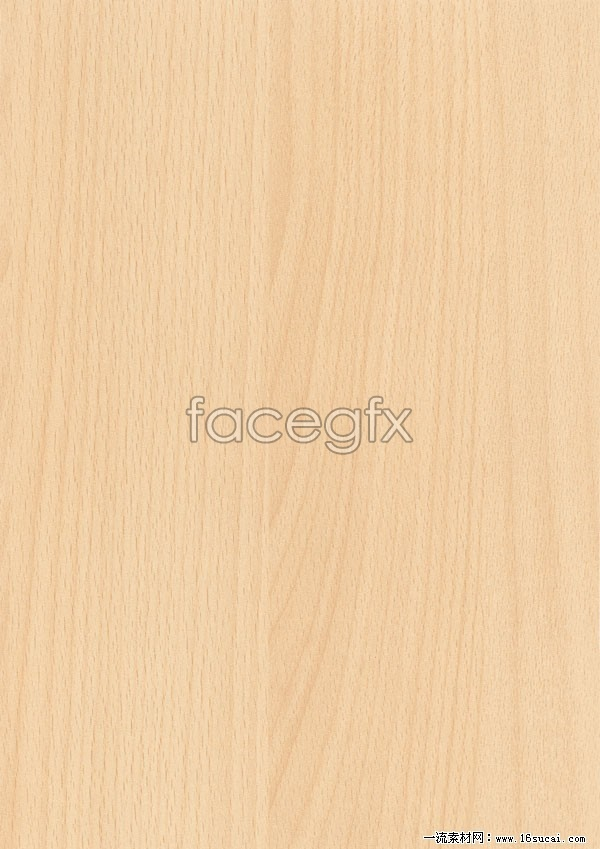 HD light woody background images