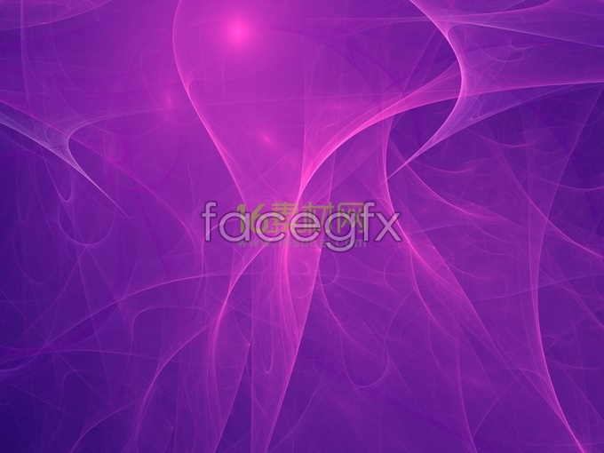 Purple colorful backgrounds HD pictures