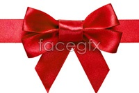 Exquisite bow high definition pictures