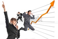 Technology business people high definition pictures