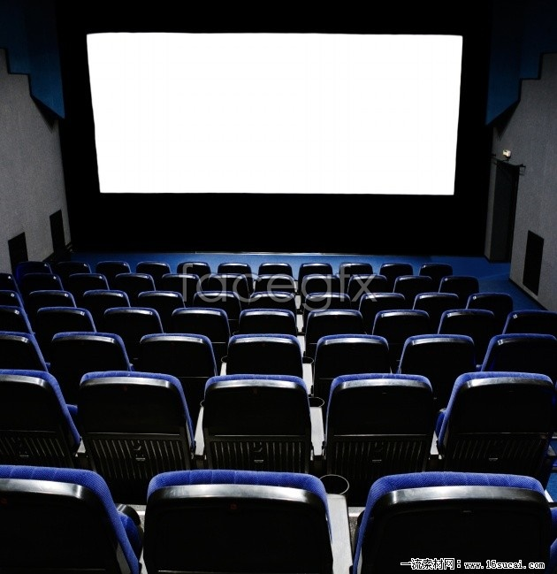 Cinema seating high definition pictures