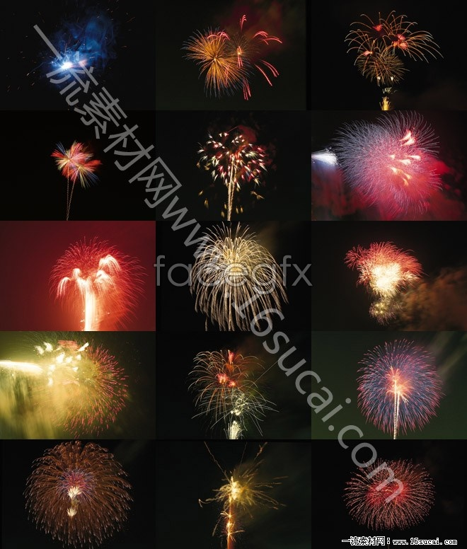 37 HD display picture pack