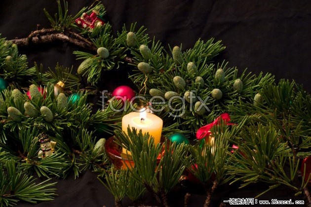 HD Christmas Desktop pictures to