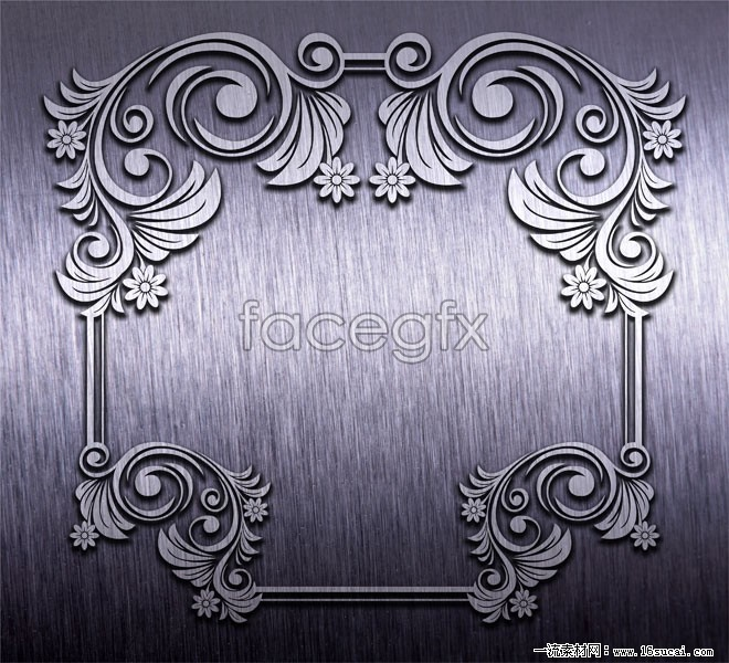 Iron plate embossed HD backgrounds pictures