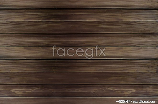 Old wood grain background high definition pictures