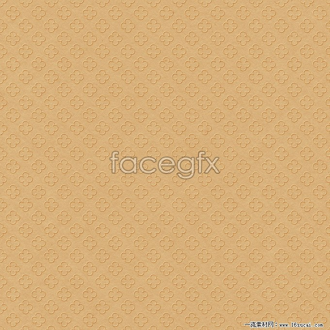 Orange pattern tile backgrounds high resolution images
