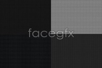 Grid texture background high definition pictures