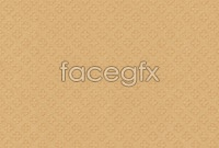 Orange pattern tile backgrounds high resolution images