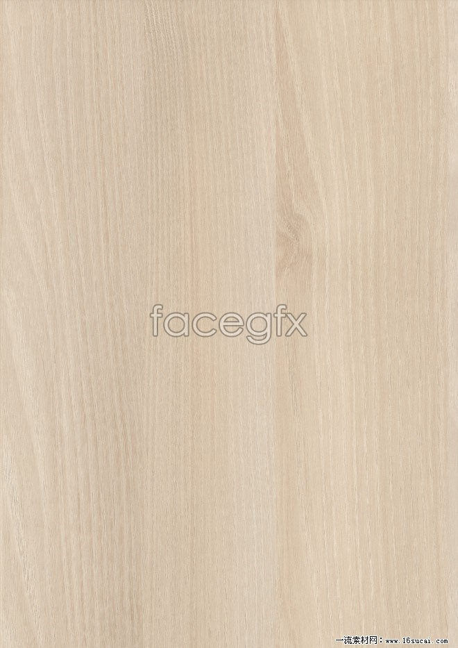 HD wood plank background pictures to