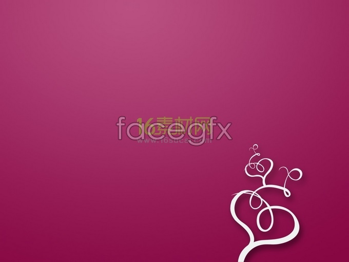 Scarlet page backgrounds HD picture