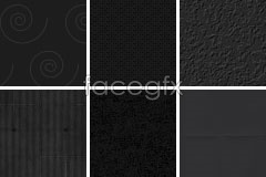 More than more than 100 black checkered background map Pack