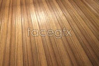 Wood floors high definition pictures