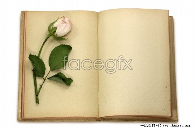 Old classic book-HD pictures