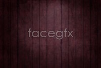 HD dark red wood grain background pictures