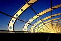 Steel construction high definition pictures