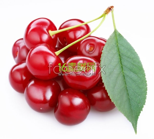 Cherry high definition pictures