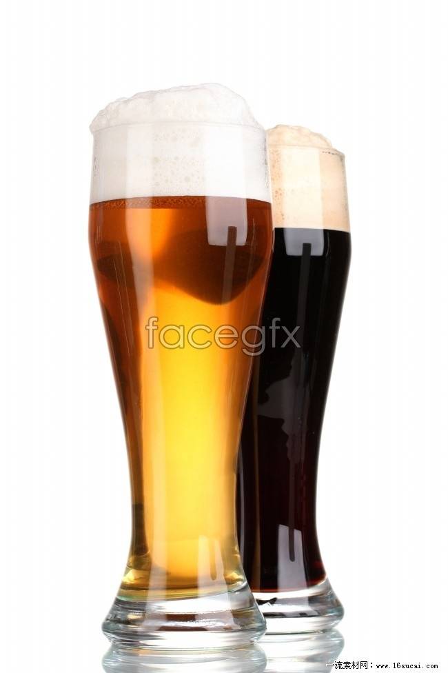 Beer HD picture