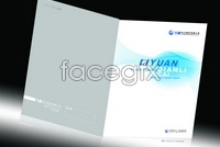 Business book cover HD pictures