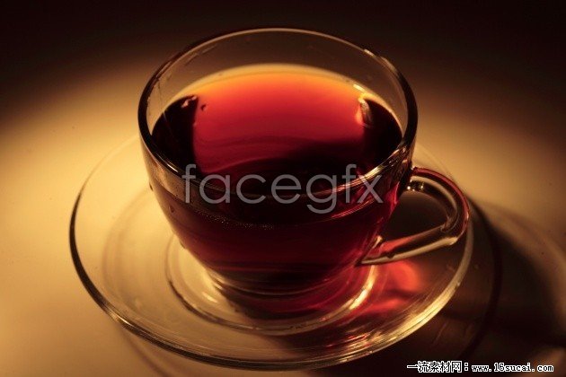 Afternoon tea, high definition pictures
