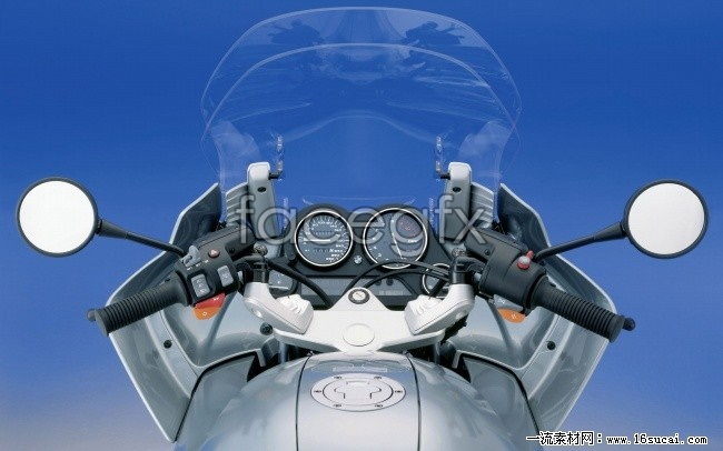 Motorcycle front HD pictures