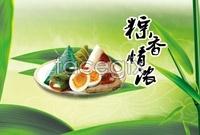 Dragon Boat Festival HD desktop wallpapers