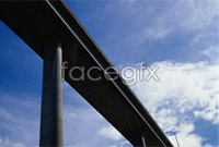 6 overpass HD picture