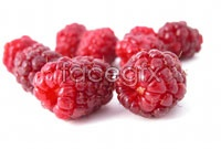 Red Raspberry HD pictures