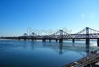 HD bridges pictures free