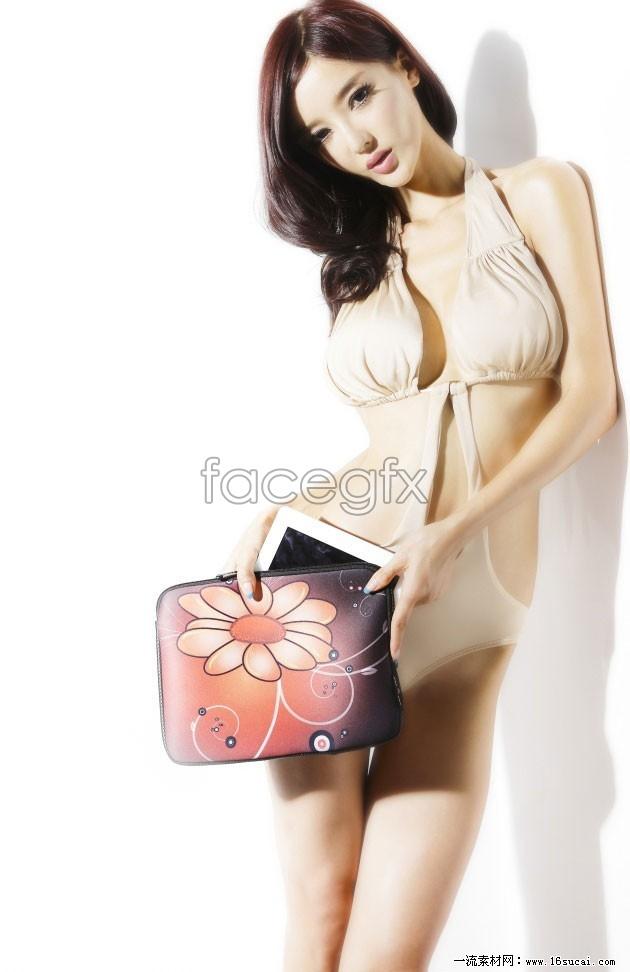 Wendy Lee sexy women die HD-
