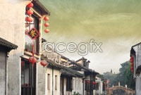 China guzhen HD picture